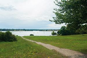 lac_du_cebron.jpg